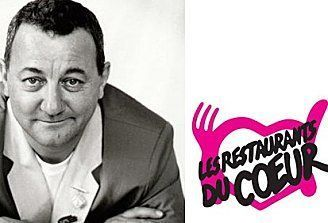 COLUCHE-1.jpg